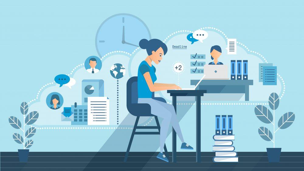 b1bf164858cb7d27b5ccbcff557d6839 1000x562 - How To Work Remotely In Malaysia