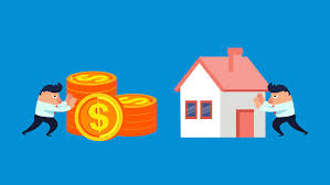 images 7 - Why should a person give a security deposit as well as other fees?