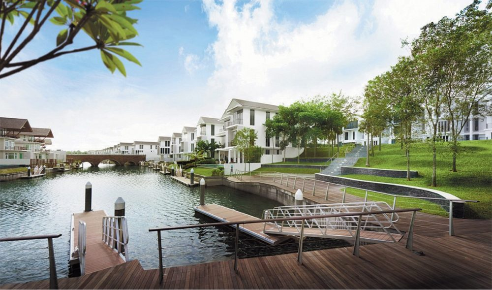 TEP2306HomeswithViewsIslandVillas1 1000x589 - Why Choose To Live In A Bungalow