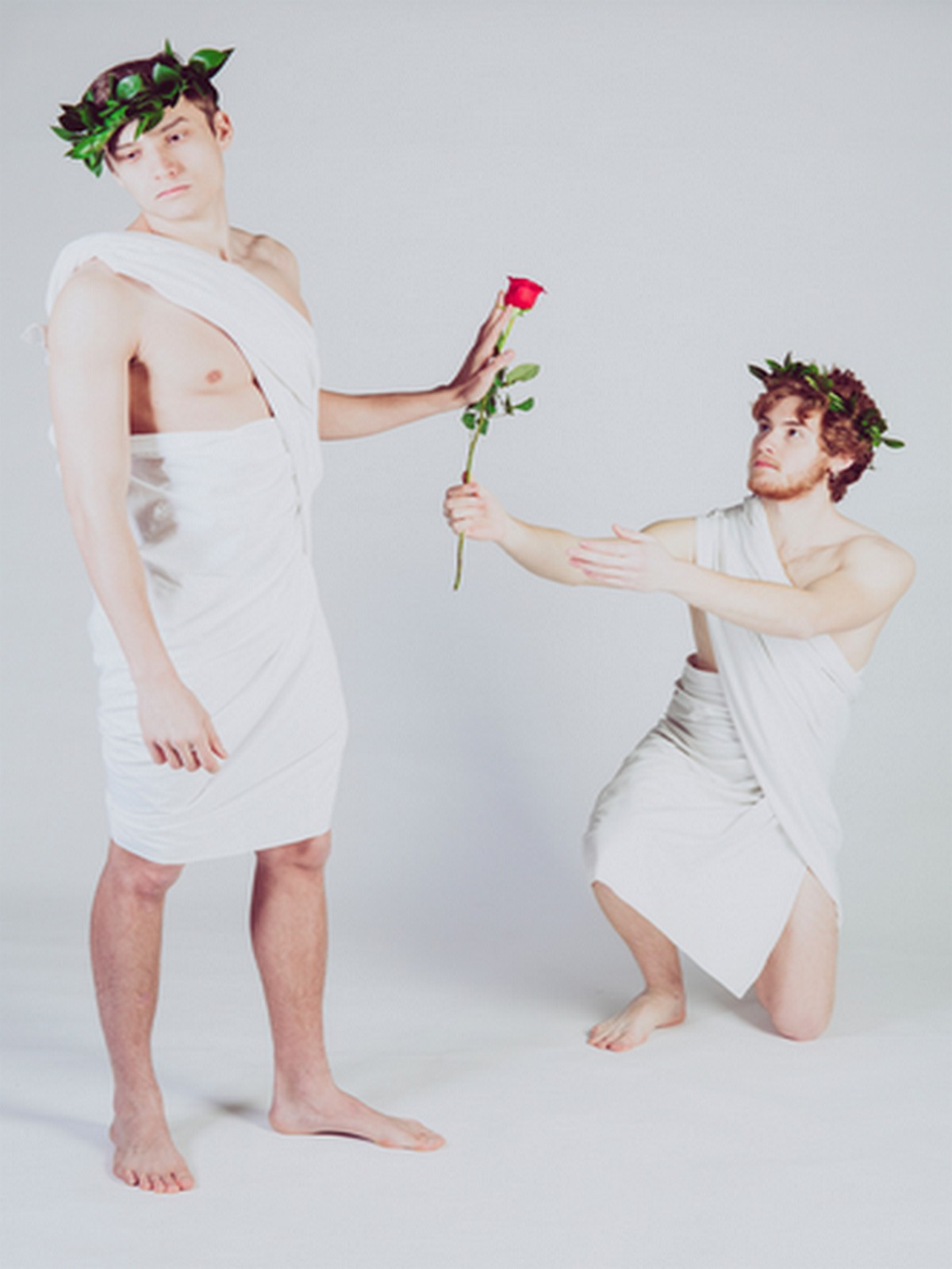 alessandro de bellis QxX0jg9v8hI unsplash - Lagi gay Melayu kahwin, kali ini di Greece