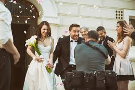 images - Why a Professional Photographer is a Must to Every Wedding