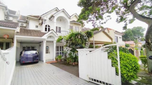 subang jaya - Great Housing Location To Settle Down